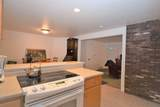 210 North Haverhill Road - Photo 6