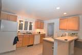 210 North Haverhill Road - Photo 7