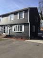3205 Acushnet Ave - Photo 18
