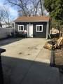 3205 Acushnet Ave - Photo 19