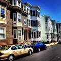 804 East 5th St. - Photo 6