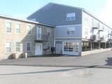 2 South Grove Street - Photo 1