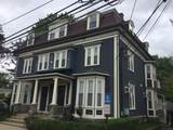 59 Pleasant St. - Photo 1
