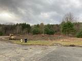 Lot 7 High Point Drive - Photo 1