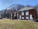 18 Concord Ave - Photo 3