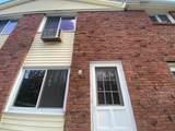 18 Concord Ave - Photo 21