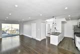 800 Hyde Park Avenue - Photo 1