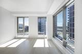 135 Seaport Boulevard - Photo 5