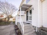 42 Morgan Ave - Photo 2