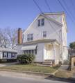 42 Morgan Ave - Photo 3
