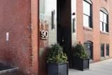 90 Wareham Street - Photo 12