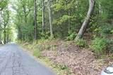 0 Walnut Hill Rd - Photo 3