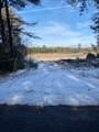 41 Sibley Road - Photo 1