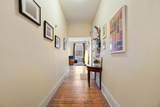 467 Beacon - Photo 12