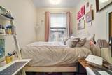 467 Beacon - Photo 20