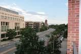 1600 Massachusetts Avenue - Photo 13