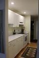 1600 Massachusetts Avenue - Photo 5
