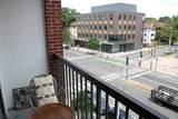 1600 Massachusetts Avenue - Photo 8