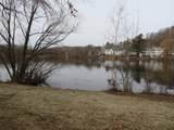 154 Lake Shore Road - Photo 23