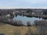 154 Lake Shore Road - Photo 24