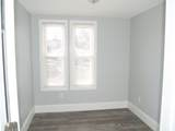 82-88 Middlesex St - Photo 11
