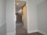 82-88 Middlesex St - Photo 13