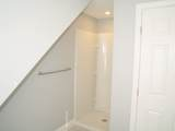 82-88 Middlesex St - Photo 20