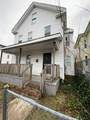60 Tremont St - Photo 1