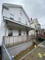 60 Tremont St - Photo 2