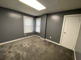 60 Tremont St - Photo 13