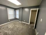60 Tremont St - Photo 14
