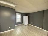 60 Tremont St - Photo 4