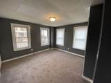 60 Tremont St - Photo 10