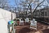 950 Dorchester Avenue - Photo 1