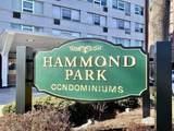 10 Hammond Pond Parkway - Photo 8
