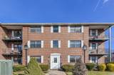 360 Neponset - Photo 1