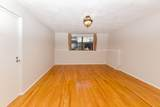360 Neponset - Photo 2