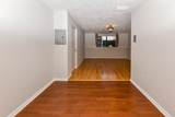 360 Neponset - Photo 4