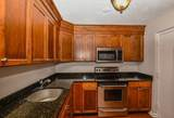 360 Neponset - Photo 7