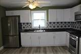 6 Rockland St - Photo 13
