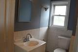 6 Rockland St - Photo 22