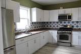 6 Rockland St - Photo 24