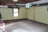 6 Rockland St - Photo 27