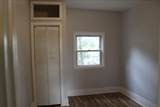 6 Rockland St - Photo 10