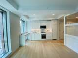 135 Seaport Blvd - Photo 1