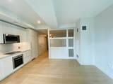 135 Seaport Blvd - Photo 2