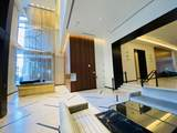 135 Seaport Blvd - Photo 12