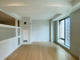135 Seaport Blvd - Photo 3