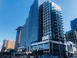 135 Seaport Blvd - Photo 35