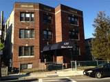 435 Walnut Ave. - Photo 1